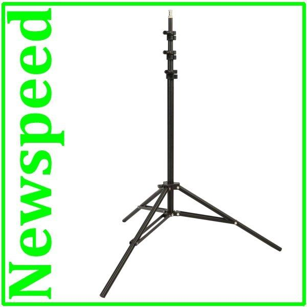 Studio Light Stand (H/230cm) (Medium)
