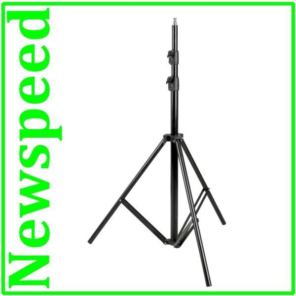 Studio Light Stand (H/240cm) (Large)