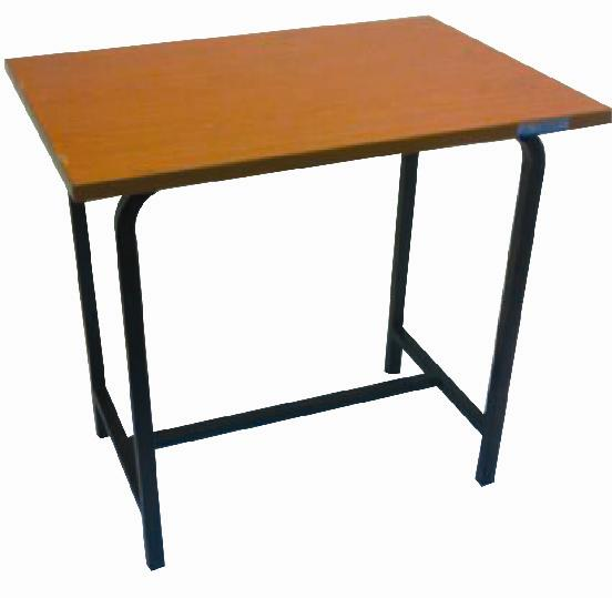 Study table exam table stu end 7 20 2017 10 15 am myt for Table student