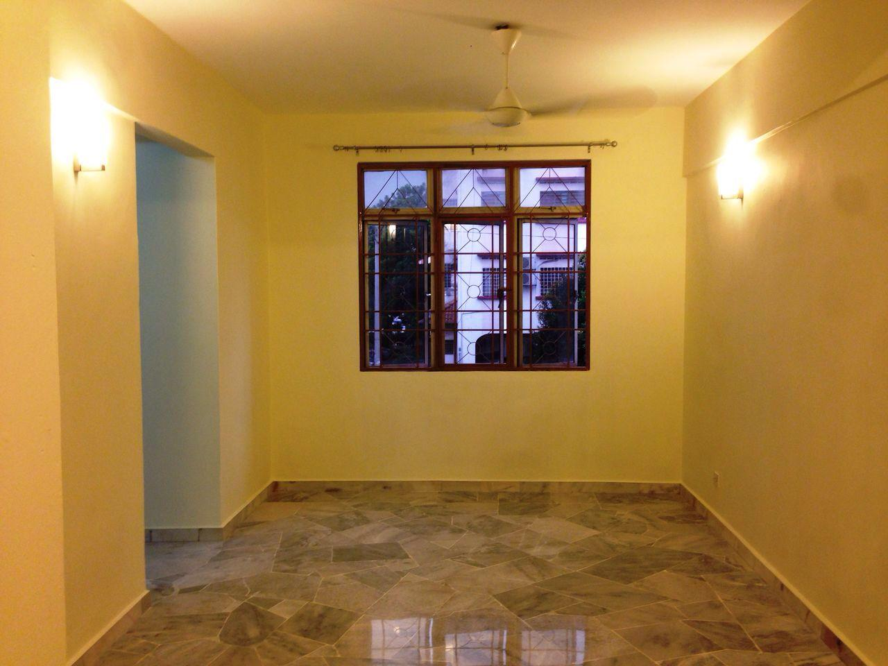 Subang Perdana Goodyear Court 10 for rent, Ground Floor, USJ 15