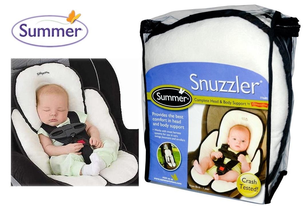 summer snuzzler baby complete head end 10 24 2014 11 15 am. Black Bedroom Furniture Sets. Home Design Ideas