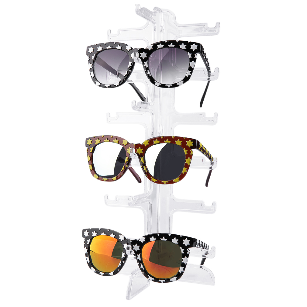 New Sun Glasses Glasses Plastic Frame (end 1/8/2018 5:48 PM)