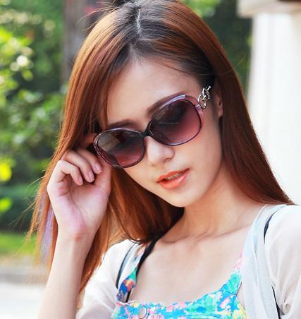 Sunglasses for Women 2016