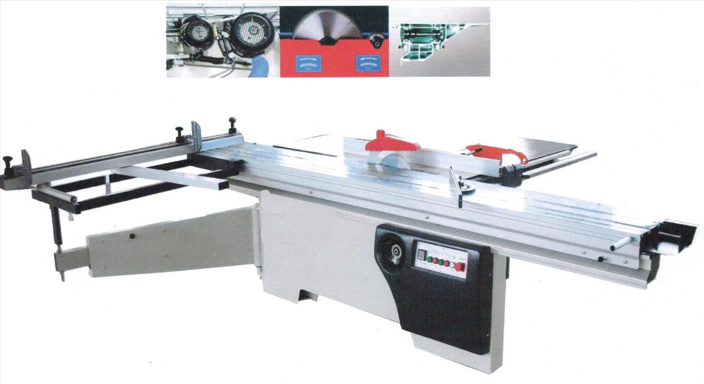 Used Woodworking Tools For Sale Toronto Quick