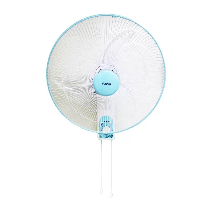 SUNYO SY-18WF 18 inch Wall Fan
