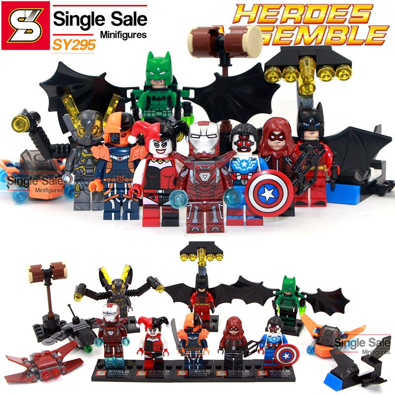 boat water toys with Super Heroes 8 1  Plete Set Lego  Patible Nixonlee 173734404 2017 02 Sale P on West Marine Nozzles Foot Pump Adapter 331068 as well The Race Is On Nyc Tugboat Photos further ment 17342 likewise Oru Kayak Fold Up Boat also Polly Pocket Ultimate Pool Party.
