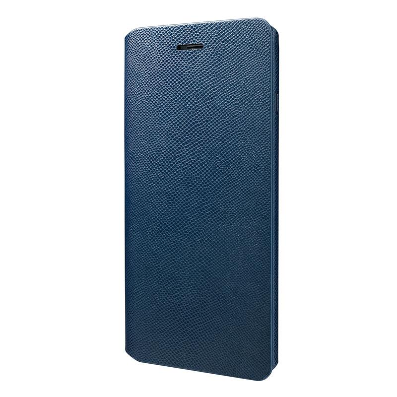 Super Thin One-sheet PU Leather Case HL274 for iPhone 6 Plus
