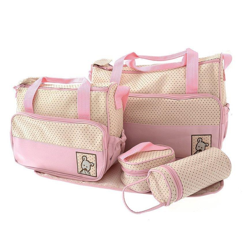 diaper bags for dads malaysia d o d d dad on diaper duty pack dad diaper bag diaper bags for. Black Bedroom Furniture Sets. Home Design Ideas