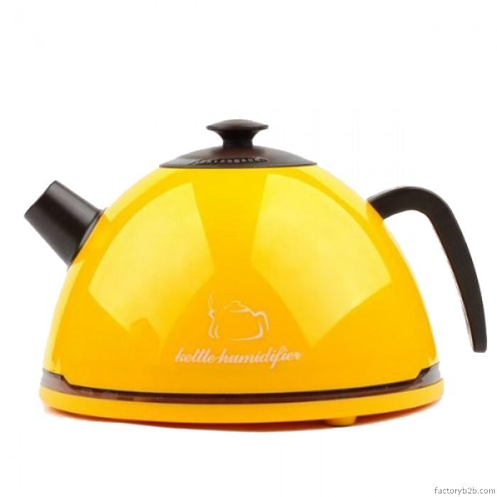Supersonic Anion Kettle Humidifier SS-801