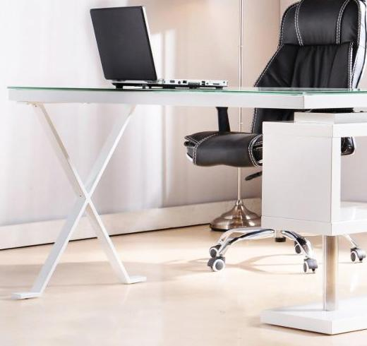 Surface Executive Table