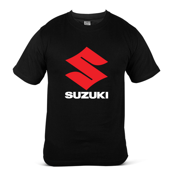 suzuki t shirt motorcycle racing gs end 11 8 2017 10 15 pm. Black Bedroom Furniture Sets. Home Design Ideas