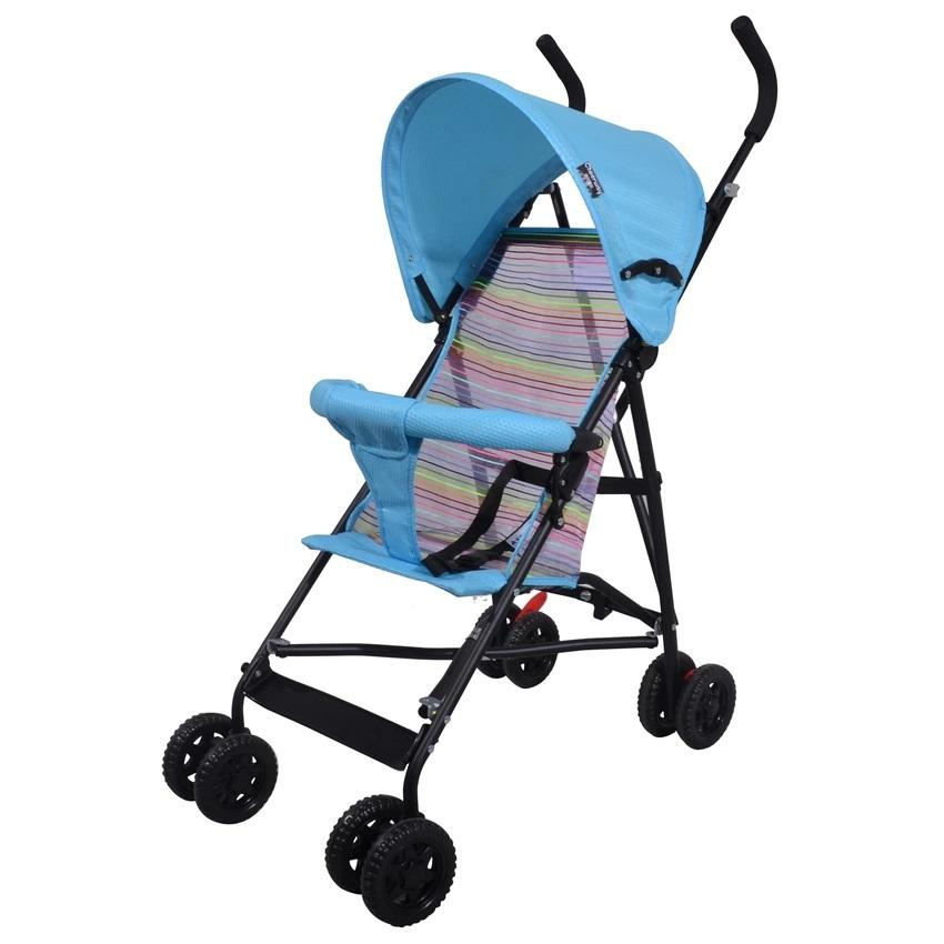Sweet Heart Paris BG601A Stroller Buggy