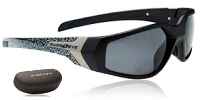 Swisseye ANAROSA, Stylish Sunglasses from Europe