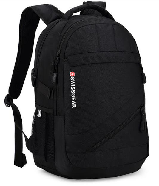 SWISSGEAR 16 inches Laptop Backpack High Quality Swiss Gear School Bag