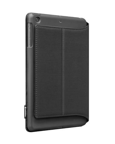 Switcheasy Apple iPad Mini Retina Display CANVAS Case Black