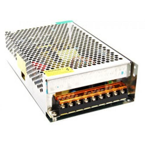 Switching Power Supply AC 110-240V to DC 12V 20A