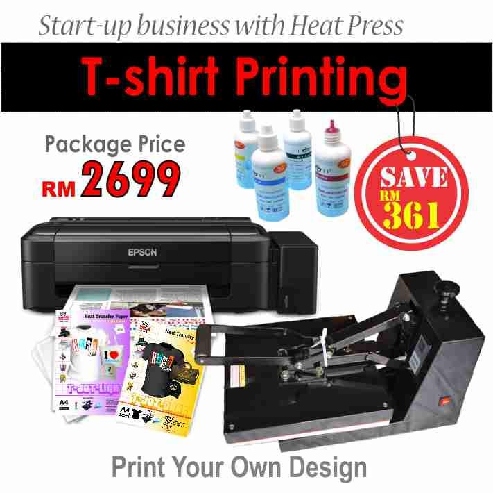 t shirt business t shirt printing business guide 2015