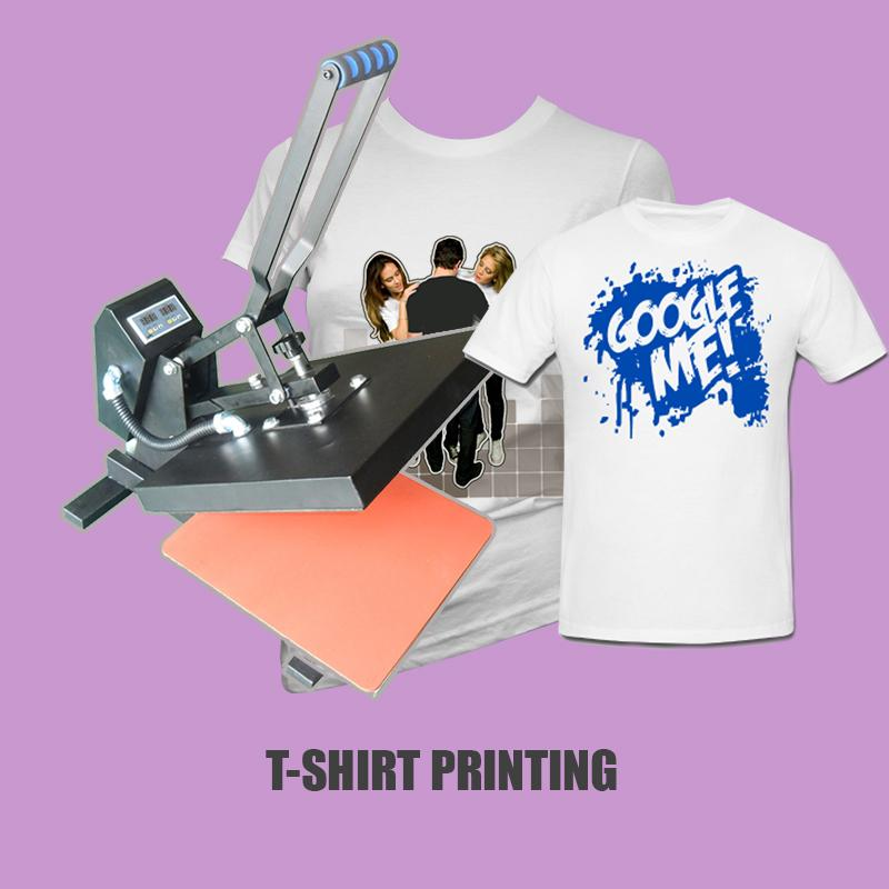 t shirt transfer printing package st end 5 9 2016 1 15 pm