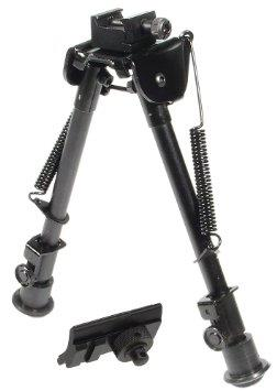 "TACTICAL 6"" M3 BIPOD"