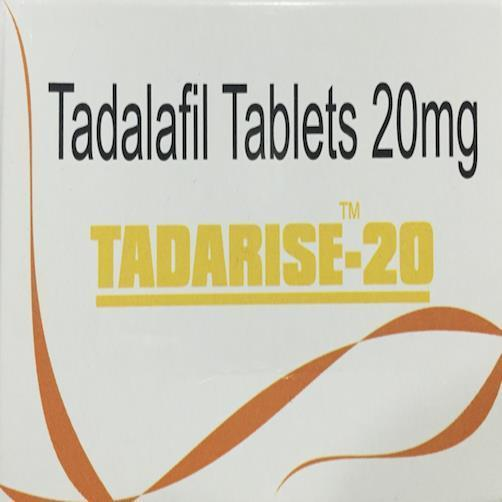 cialis tablets 20mg price