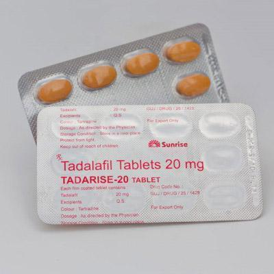 Cialis 20mg tablets prices