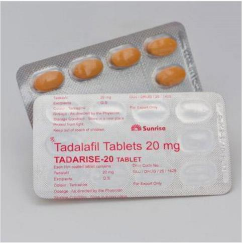 Cialis 20 mg instructions