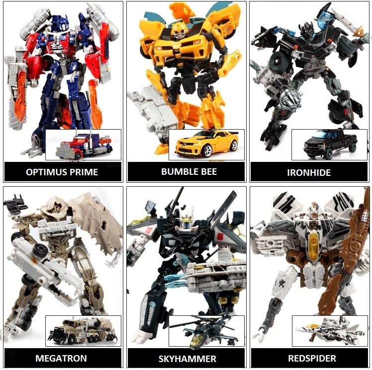 Toy Names A Z : Action figures toys games 在lelong的最新商品 价格 比价 评价心得 开箱推荐