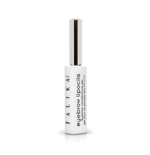 Talika Eyelash Lipocils .35 oz (10 ml)