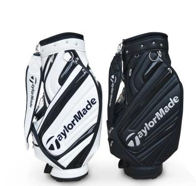 Golf Bags For Sale >> Bags Sale Taylormade Golf Bags Sale