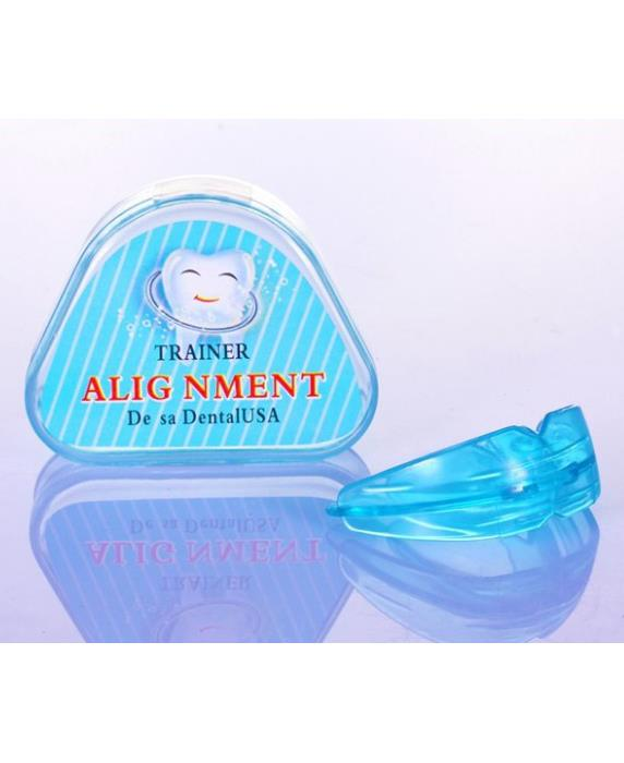 Teeth Trainer Alignment (All Restock)