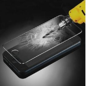 Tempered Glass Screen protector Samsung S4