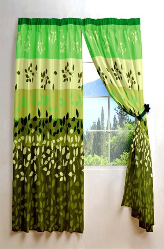 Images Views All Categories Home Gardening Curtains Blinds
