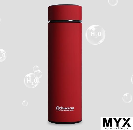 Thermos Stainless Steel Japan Technology 72� for 6 hours | 5� for 6 ho