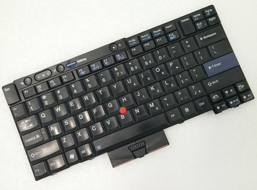 Thinkpad T410 T420 keyboard 45N2071 45N2211 45N2176 45N2141 45N2106