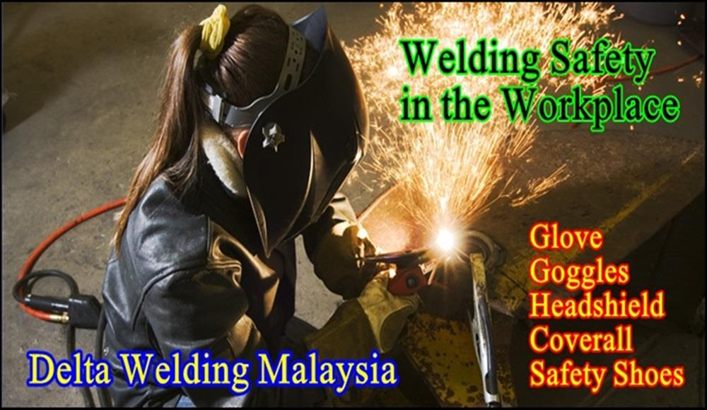TIG Malaysia welding torch pencil large (Quality)
