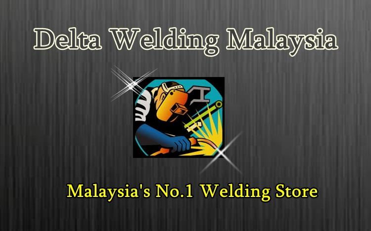 Tig Malaysia  Welding Torch WP-17  ( 8 Meter )