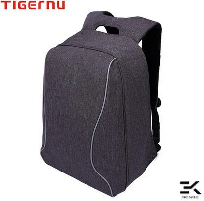 Tigernu T-B3188 Anti Theft Laptop Bagpack