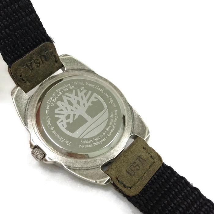 Timberland Ladies' Watch For Her