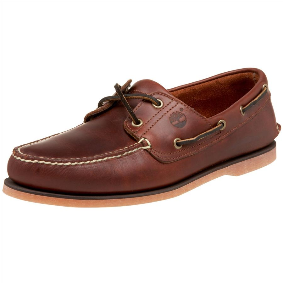 Buy Online Timberland Shoes In Malaysia