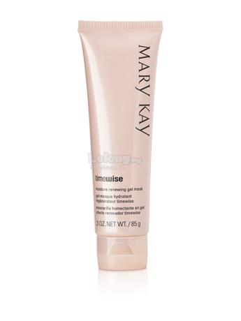 TimeWise® Moisture Renewing Gel Mask , 85g