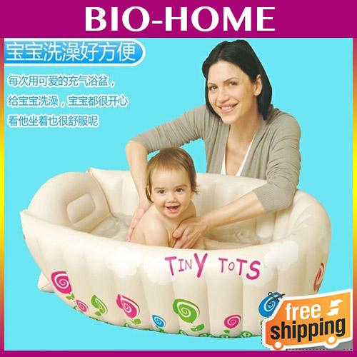 tinytots l size inflatable baby show end 8 19 2016 9 15 pm. Black Bedroom Furniture Sets. Home Design Ideas