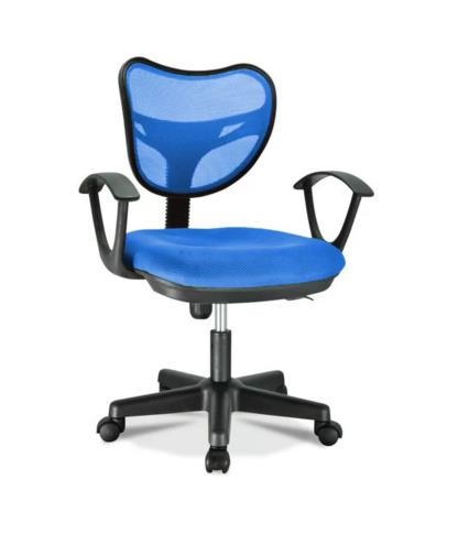 Titan-S05 Economic Home & Office Chair Comfortable Mesh Back