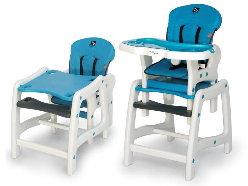 tobby baby high chair 31001 end 7 1 2017 12 00 am myt. Black Bedroom Furniture Sets. Home Design Ideas