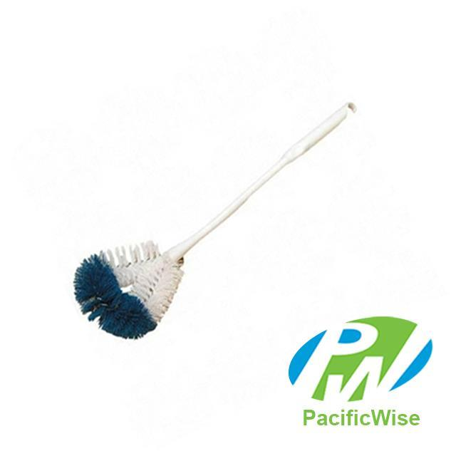 Toilet Bowl Brush (U Shape)