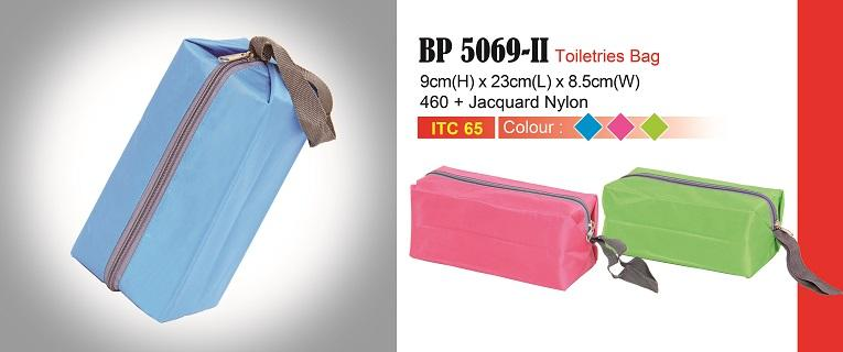 Toiletries Bag BP5069-II