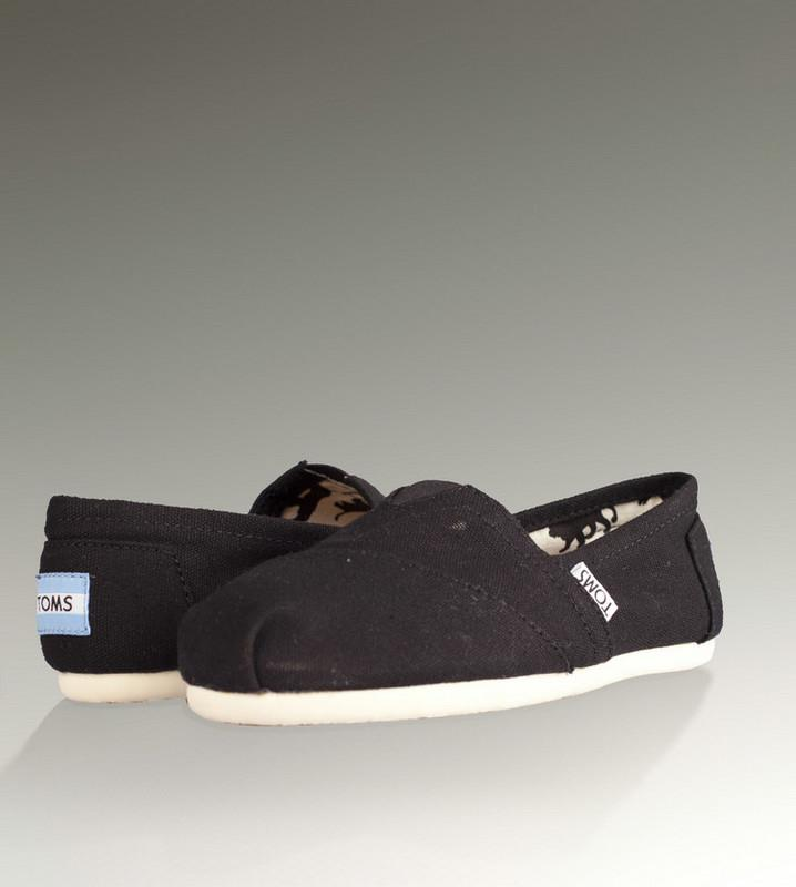 Toms Shoes Outlet Store Online Review