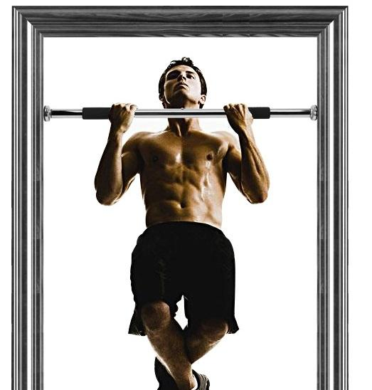 Chin up Workout up Door Gym Chin up Bar