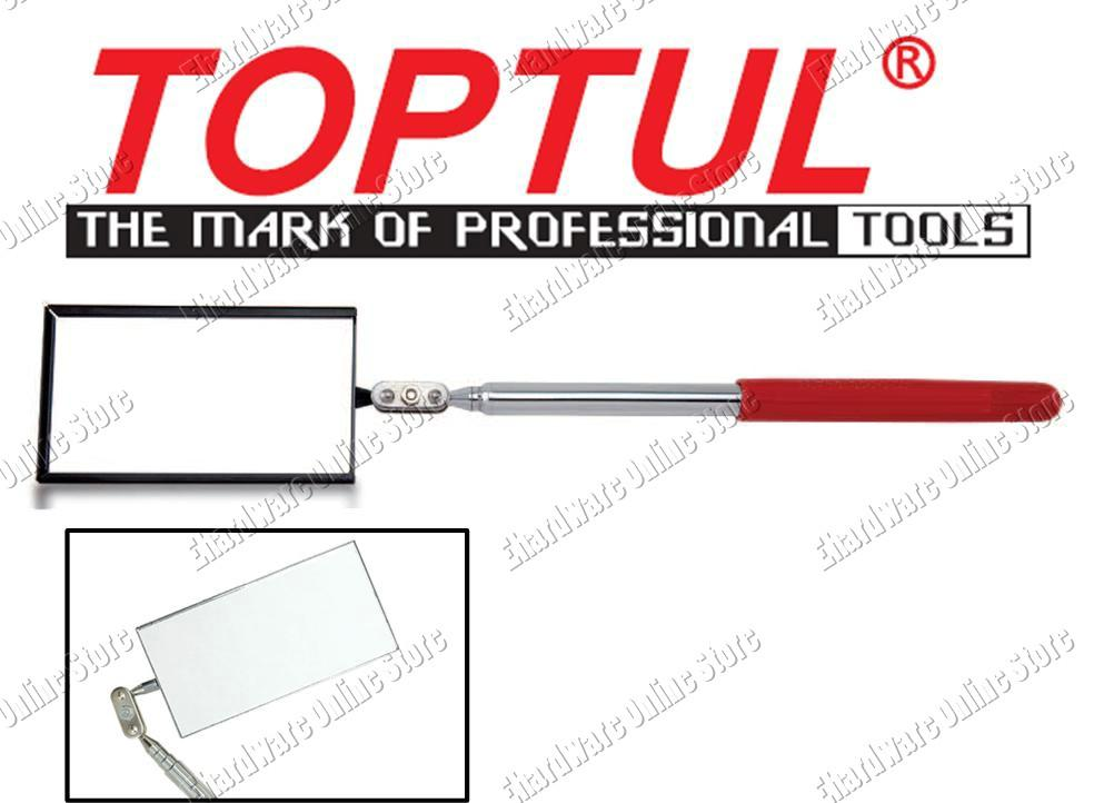 Toptul telescopic rectangular inspe end 10 19 2017 7 18 am for Miroir 50 x 90