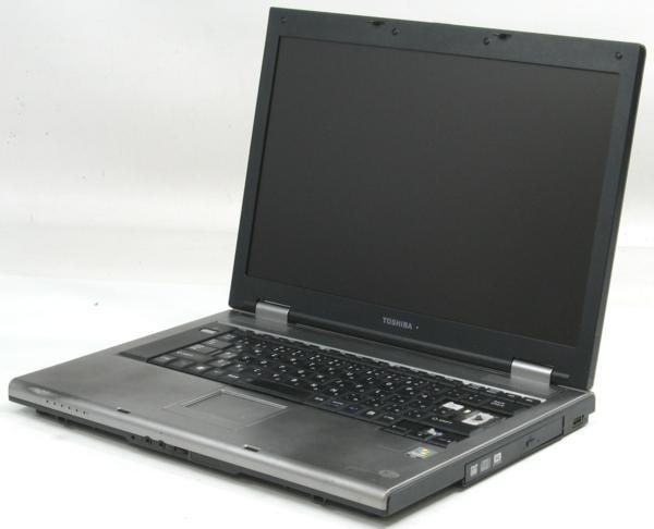 Toshiba Dynabook Satellite K22 C2D End 5 20 2017 1200 PM