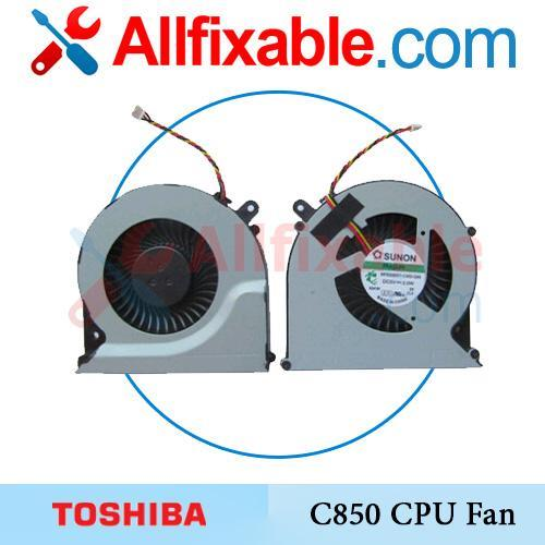 how to make laptop fan quieter toshiba